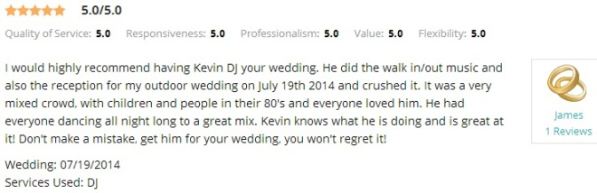 kevin_review7-19-2014